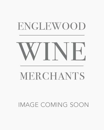 2013 Hall Wines