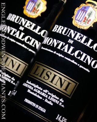 2011 Lisini