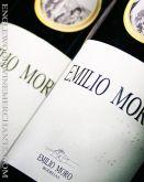 Emilio Moro, Tempranillo