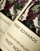 Merry Edwards, Pinot Noir