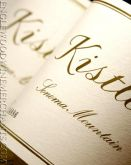 Kistler, Chardonnay