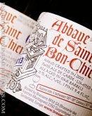 Abbaye de Saint Bon-Chien, Hand Crafted Swiss Ale