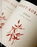 Arnot-Roberts, Syrah