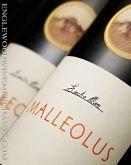 Malleolus by Emilio Moro