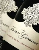 The Four Graces Estate Pinot