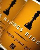 KINGS RIDGE WINERY
