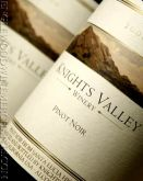 Knight's Valley Winery