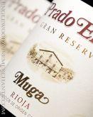 """2011 Bodegas Muga, """"Prado Enea"""" Rioja"""