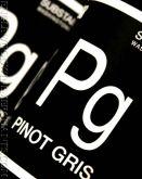 Substance, Pinot Gris
