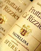 Rainoldi, Fruttaio Ca' Rizzieri