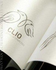 Clio by El Nido