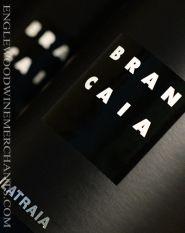 "Brancaia, ""Ilatraia"" Super Tuscan"