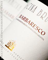 """2013 Cascina Bruciata, Barbaresco """"Rio Sordo"""""""