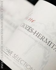 JL Chave Selection, Crozes-Hermitage