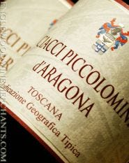 Ciacci Toscana Rosso