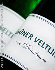 Von Donabaum, Grüner Veltliner