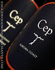 CEP, Pinot Noir