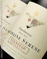 Domaine Serene, Chardonnay