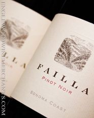 Failla, Pinot Noir
