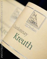 Kreuth, Chardonnay