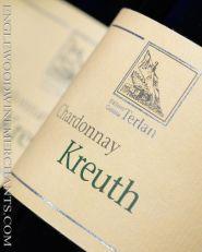 "Terlano ""Kreuth"" Chardonnay, Alto Adige"