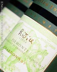 "La Spinetta, Lidia ""Limited Edition"" Chardonnay"