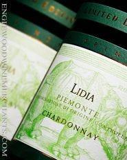 LA SPINETTA, Chardonnay
