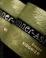 Penner-Ash, Viognier