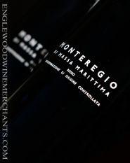 """2016 Conti di San Bonifacio, Monteregio """"Riserva"""""""