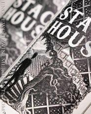 2015 Stack House, Cabernet Sauvignon, Napa Valley