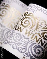 Von Winning, Sauvignon Blanc