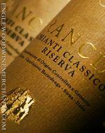 "2013 Felsina, ""Rancia"" Chianti Classico Riserva, Tuscany - Small"