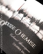 2017 Trousse-Chemise, Cabernet Sauvignon, Columbia Valley