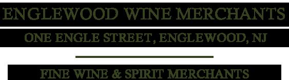 Englewood Wine Merchants